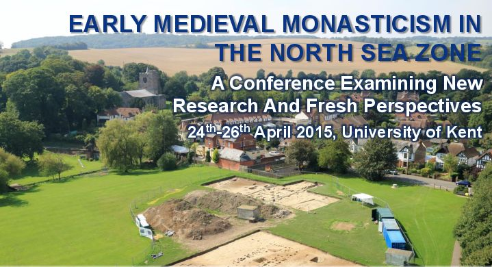 Early-Medieval-Monasticism-in-the-North-Sea-Zone-Poster