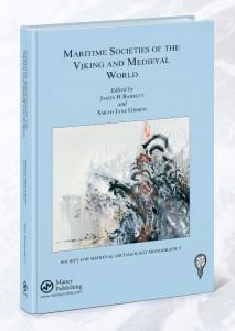 Maritime Societies Flyer.indd